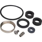Symmons Temptrol Spindle Rebuild Kit