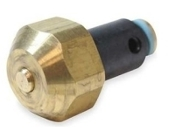 Acorn Penal-trol Self Closing Cartridge Assembly