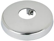 Delta Shower Arm Flange With Set Screw