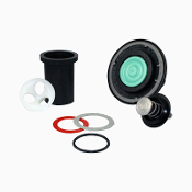 Sloan Performance Kit -  Urinal 1.0 GPF