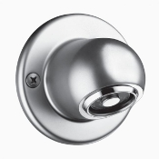 Sloan Institutional Showerhead