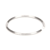 Sloan Locking Split Ring