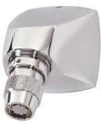 Symmons Commercial Shower Head